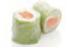 Maki finess saumon