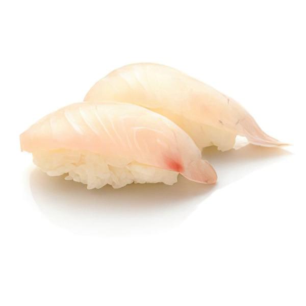 TAI Sushi