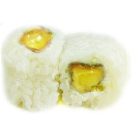 N14 Neige Roll Boeuf Au Fromage
