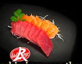 sashimi saumon thon 14