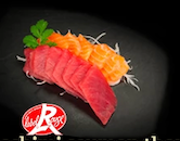 sashimi saumon thon 8