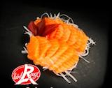 sashimi saumon 15