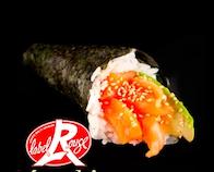 témaki saumon