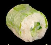 spring concombre