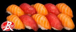 Sushi Classic