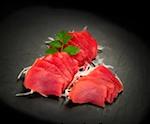 sashimi thon 8