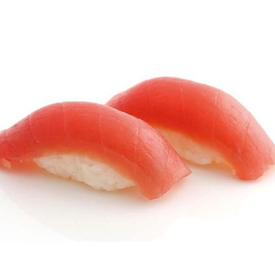 S2 Sushi thon