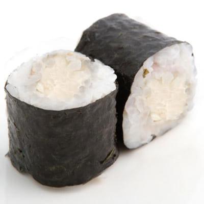 K12 Maki cheese