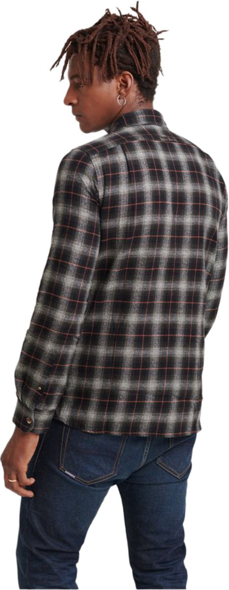 Superdry-Shirt-Assorted-Styles thumbnail 33