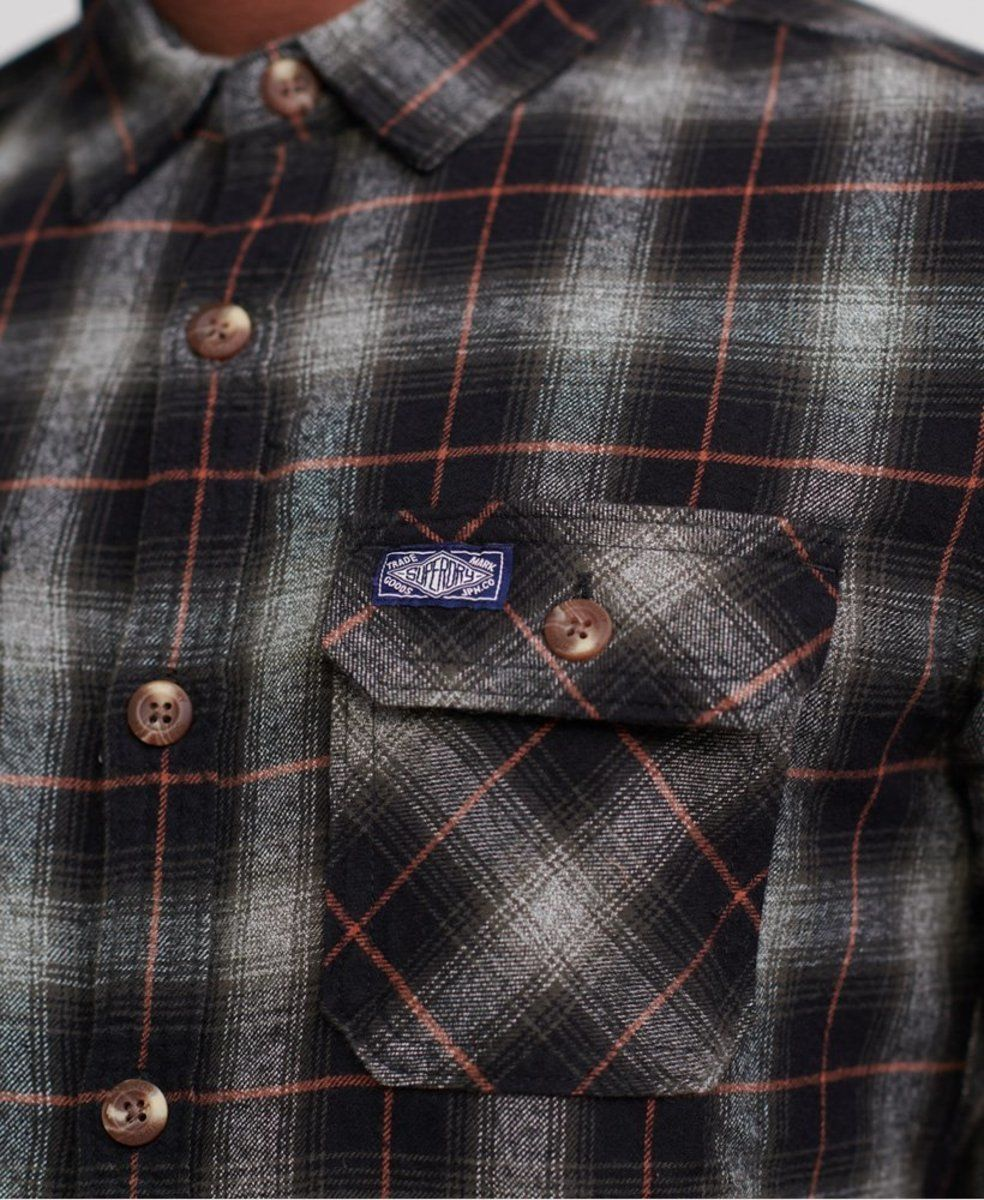 Superdry-Shirt-Assorted-Styles thumbnail 34