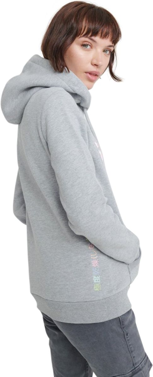 Superdry-Hoodie-Women-039-s-Tops-Assorted-Styles thumbnail 15