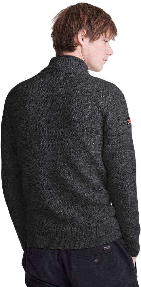 Superdry-Jumpers-amp-Knits-Assorted-Styles miniatura 15