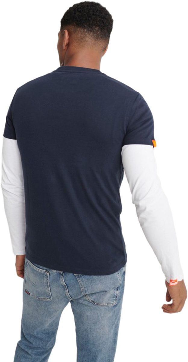 Superdry-T-Shirt-Tops-Assorted-Styles thumbnail 17