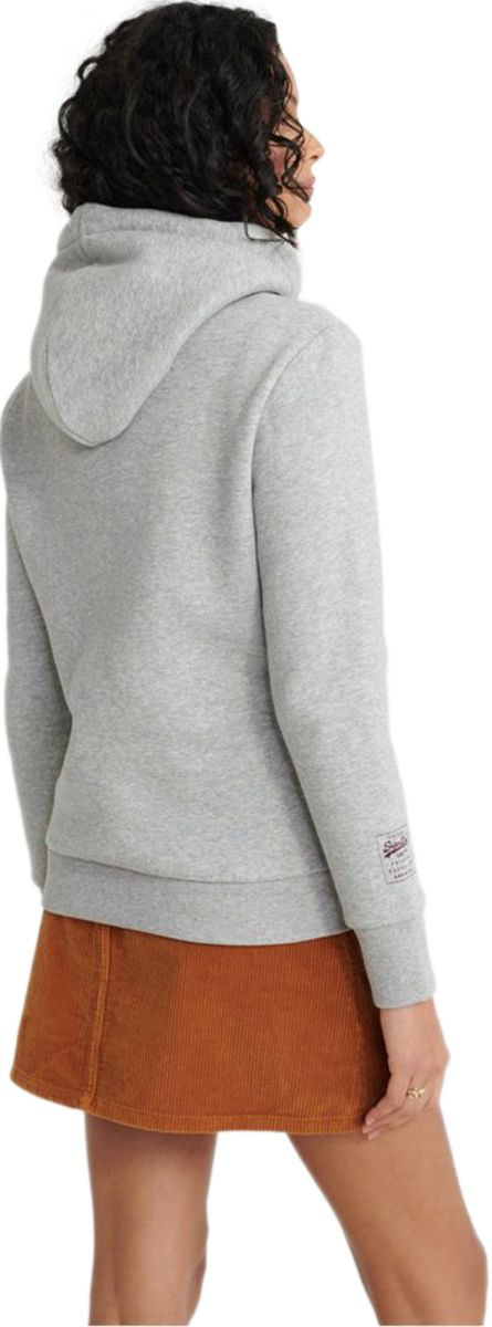 Superdry-Hoodie-Women-039-s-Tops-Assorted-Styles thumbnail 32