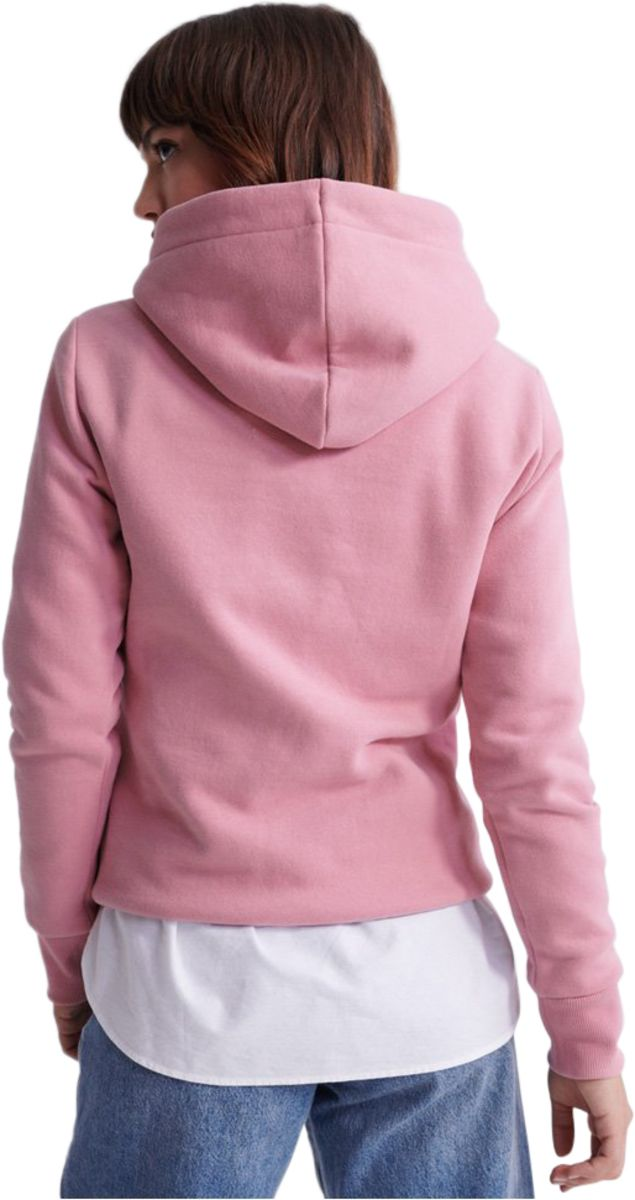 Superdry-Hoodie-Women-039-s-Tops-Assorted-Styles thumbnail 40