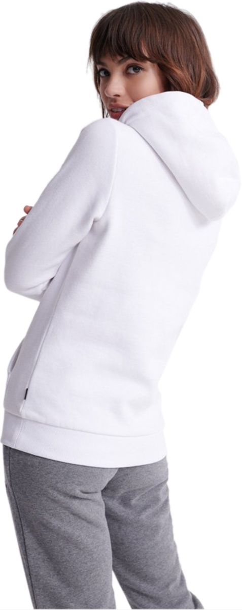Superdry-Hoodie-Women-039-s-Tops-Assorted-Styles thumbnail 37