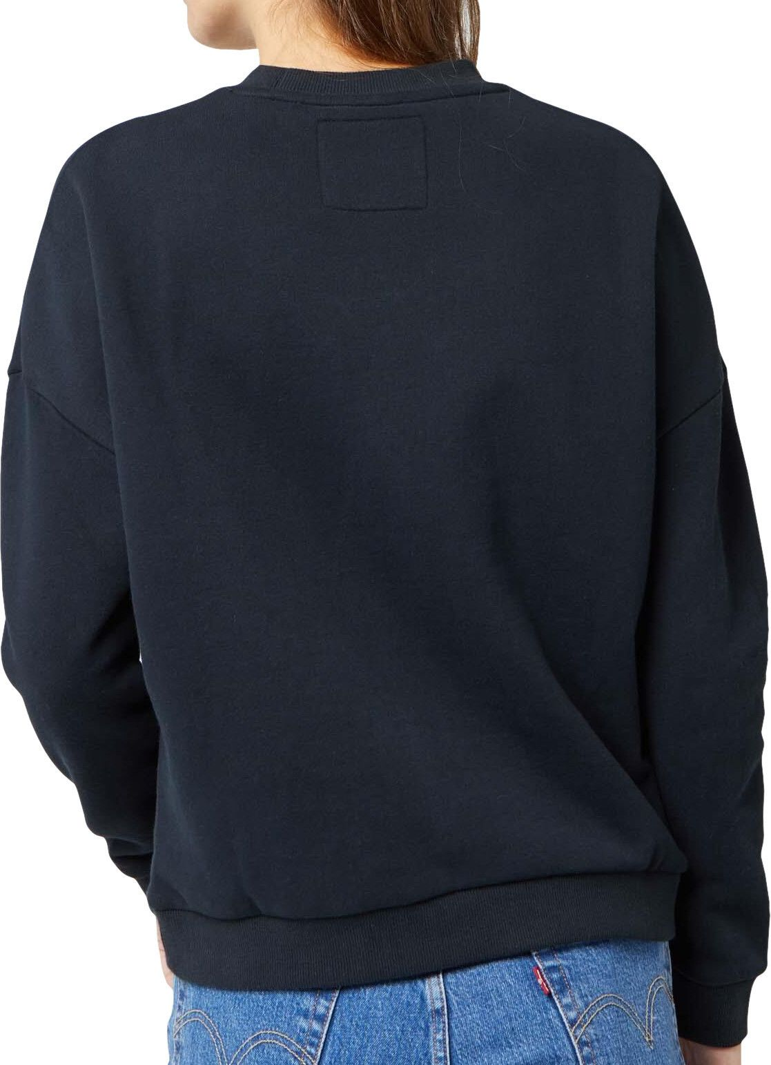 Superdry-Hoodie-Women-039-s-Tops-Assorted-Styles thumbnail 60