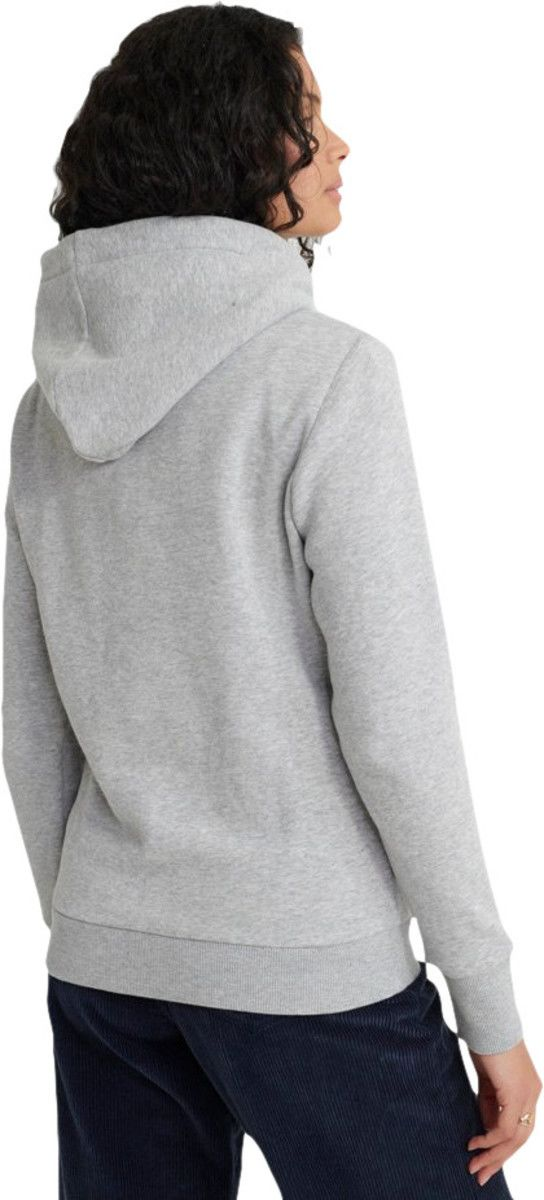 Superdry-Hoodie-Women-039-s-Tops-Assorted-Styles thumbnail 49