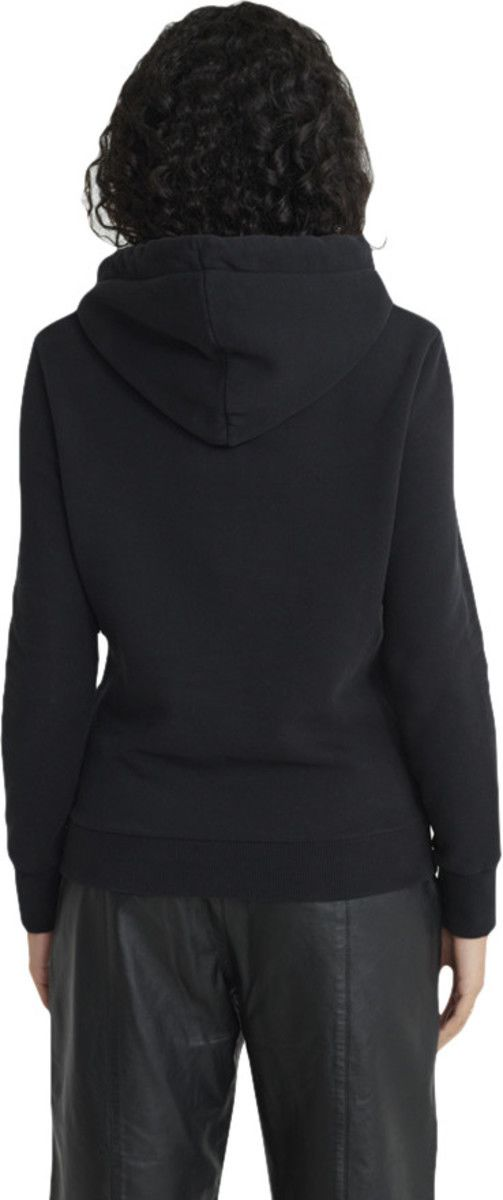 Superdry-Hoodie-Women-039-s-Tops-Assorted-Styles thumbnail 81