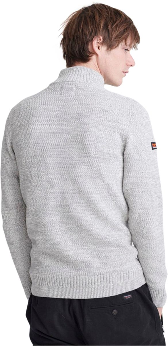 Superdry-Jumpers-amp-Knits-Assorted-Styles miniatura 12