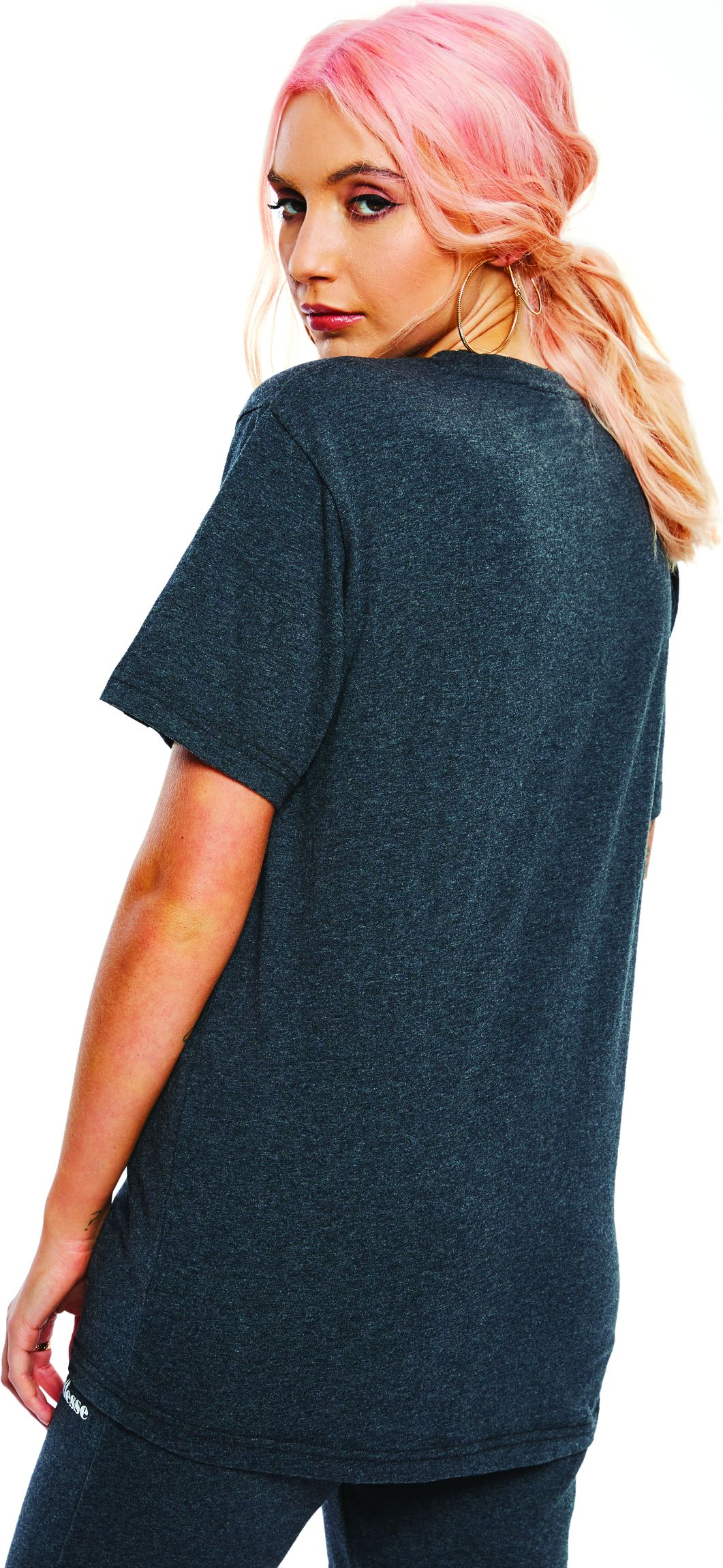 Ellesse-T-Shirts-amp-Tops-Women-039-s-Assorted-Fit-Styles thumbnail 7