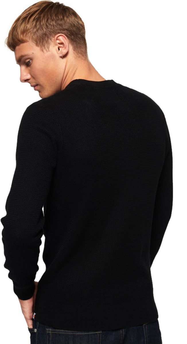Superdry-Jumpers-amp-Knits-Assorted-Styles thumbnail 3