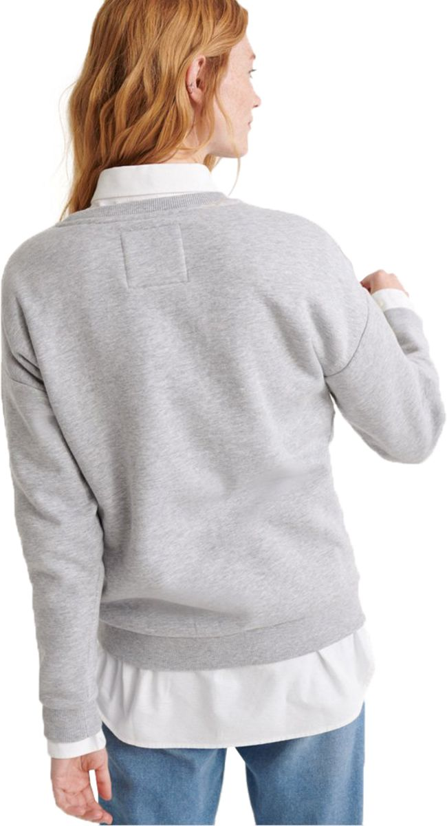 Superdry-Hoodie-Women-039-s-Tops-Assorted-Styles thumbnail 6