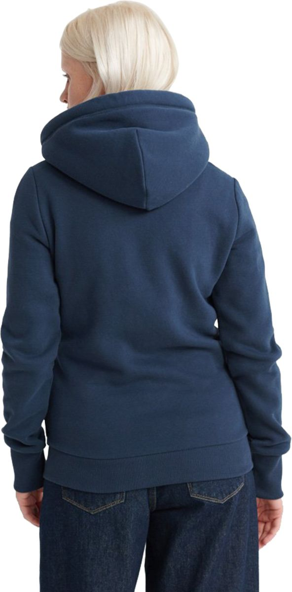 Superdry-Hoodie-Women-039-s-Tops-Assorted-Styles thumbnail 12