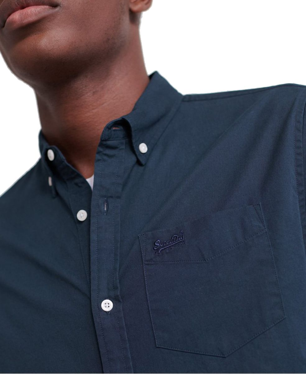 Superdry-Shirt-Assorted-Styles thumbnail 4