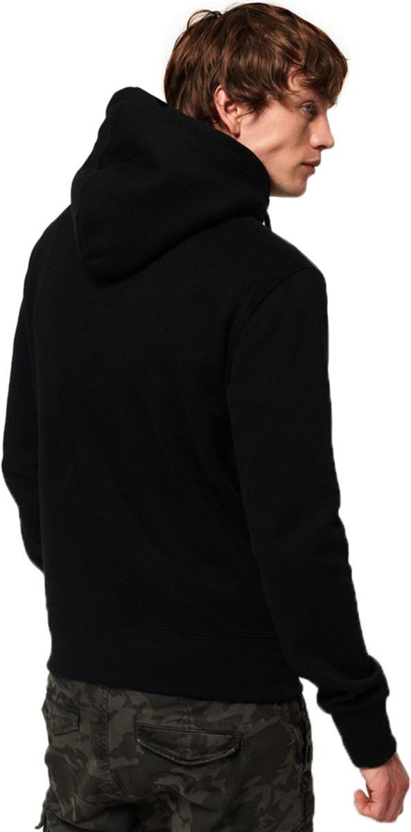 Superdry-Hoodies-amp-Sweats-Assorted-Styles thumbnail 7