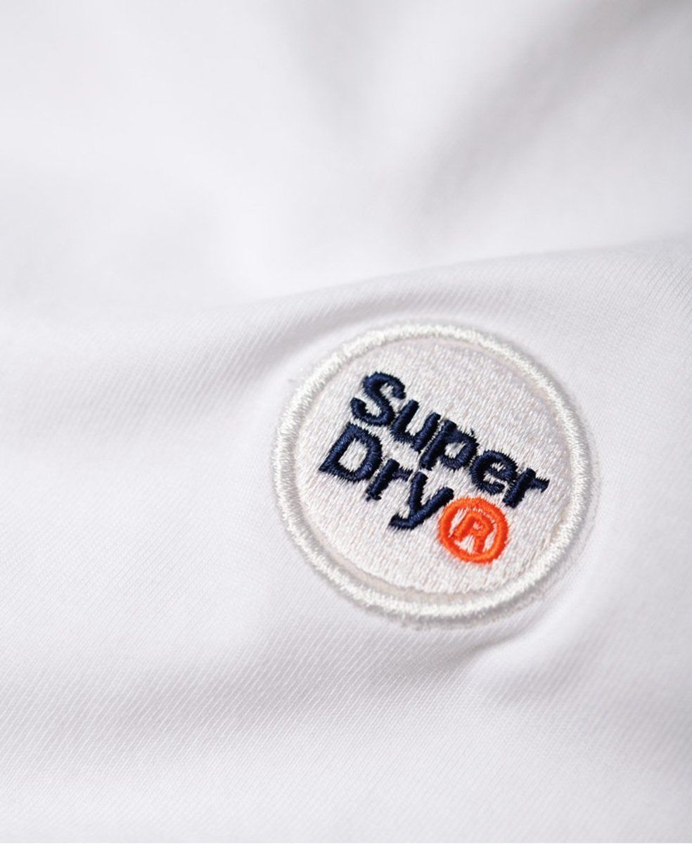 Superdry-T-Shirt-Tops-Assorted-Styles thumbnail 31