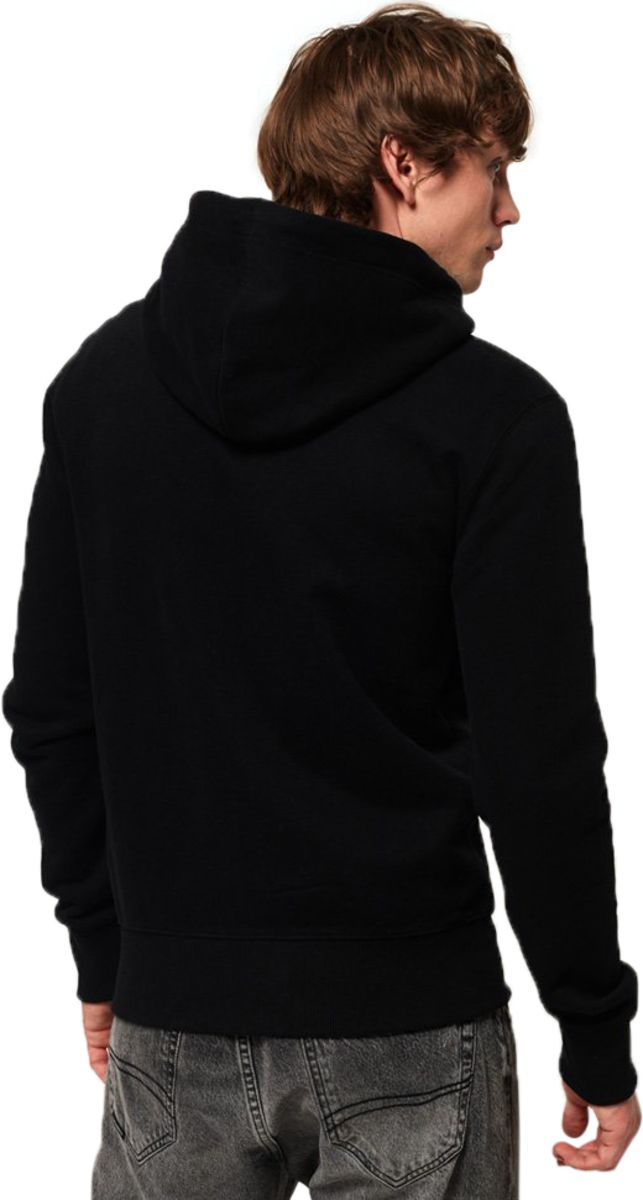 Superdry-Hoodies-amp-Sweats-Assorted-Styles thumbnail 13