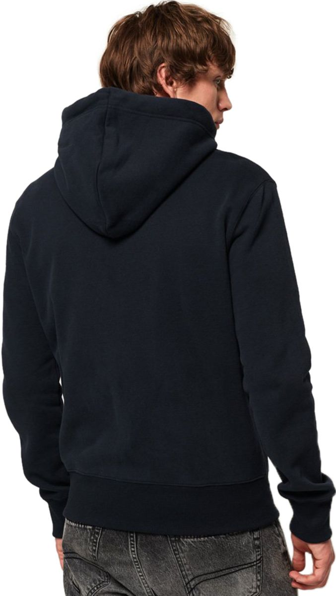 Superdry-Hoodies-amp-Sweats-Assorted-Styles thumbnail 15