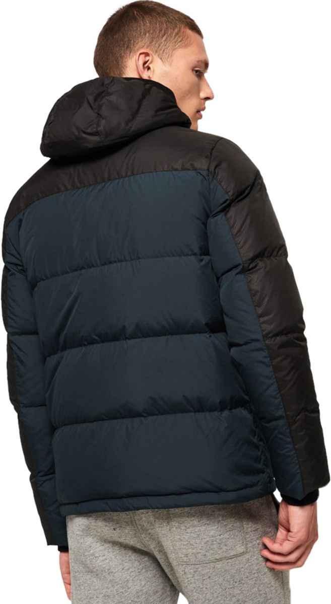Superdry-Jackets-amp-Coats-Assorted-Styles thumbnail 14