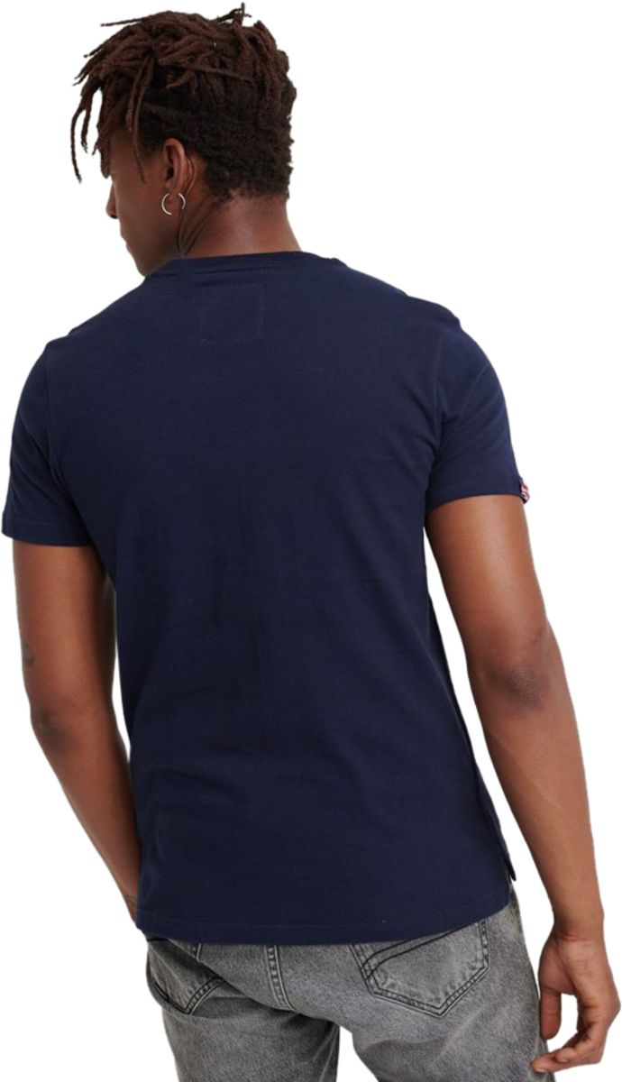 Superdry-T-Shirt-Tops-Assorted-Styles thumbnail 47