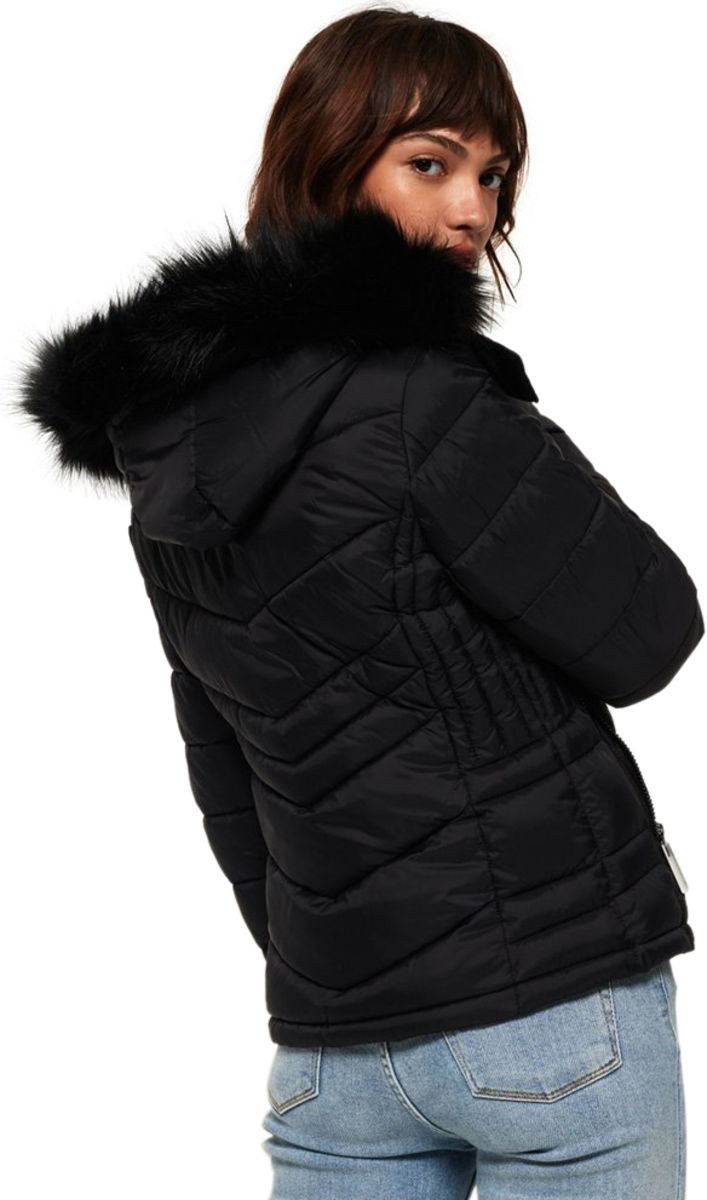 Superdry-Jackets-amp-Coats-Women-039-s-Assorted-Styles thumbnail 17