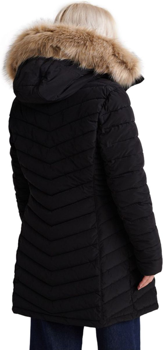 Superdry-Jackets-amp-Coats-Women-039-s-Assorted-Styles thumbnail 20