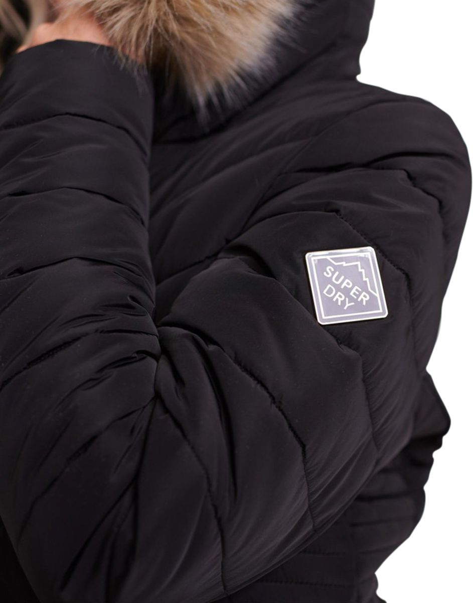 Superdry-Jackets-amp-Coats-Women-039-s-Assorted-Styles thumbnail 21