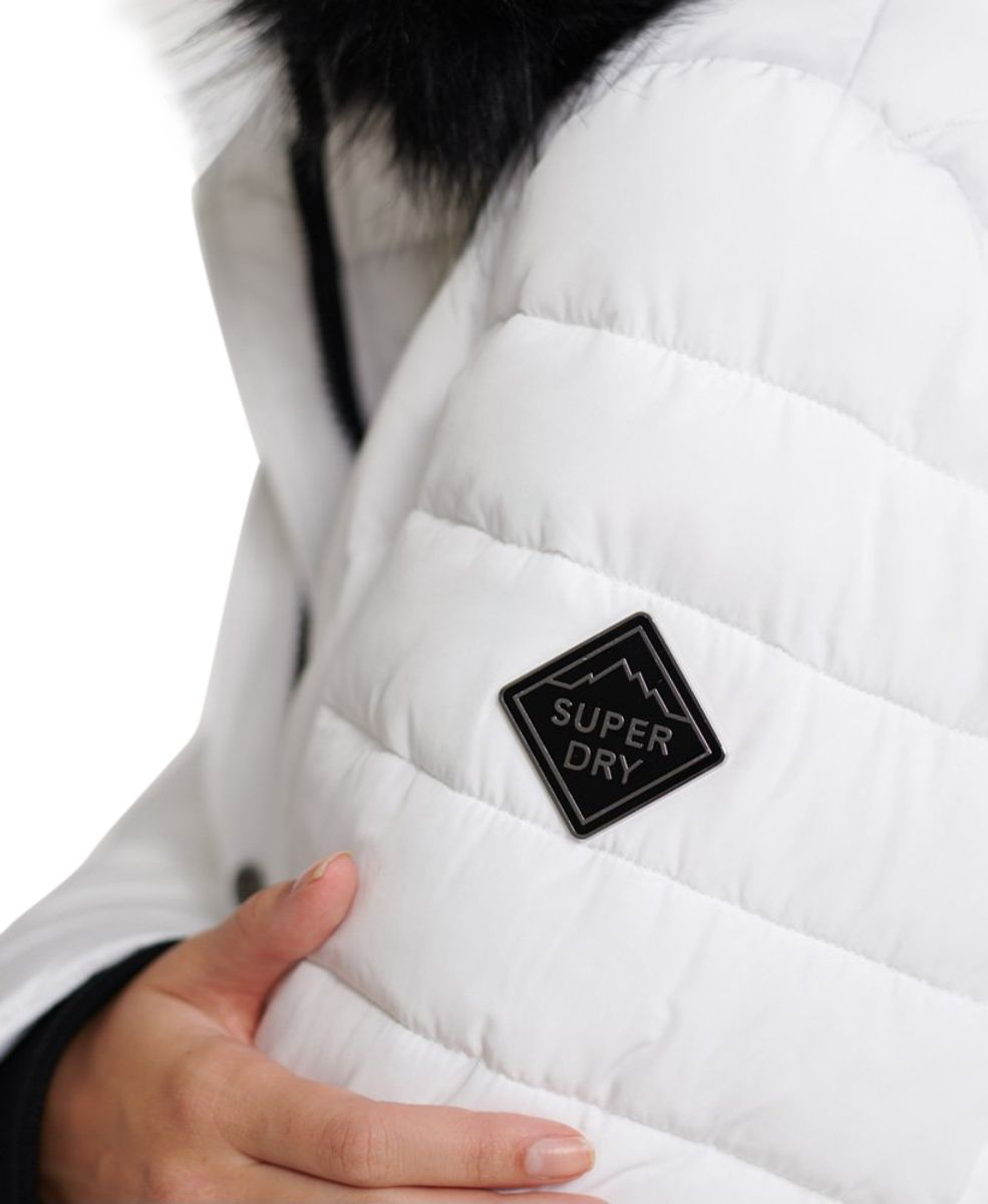 Superdry-Jackets-amp-Coats-Women-039-s-Assorted-Styles thumbnail 24