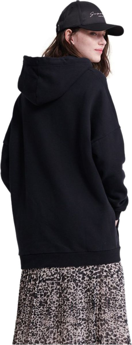 Superdry-Hoodie-Women-039-s-Tops-Assorted-Styles thumbnail 35