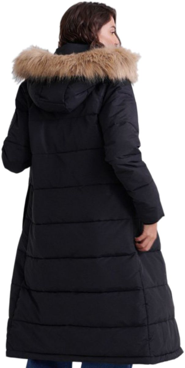Superdry-Jackets-amp-Coats-Women-039-s-Assorted-Styles thumbnail 30