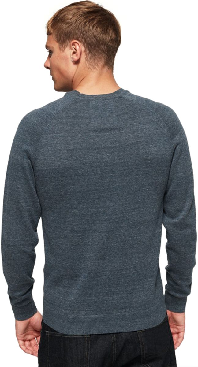 Superdry-Jumpers-amp-Knits-Assorted-Styles miniatura 17