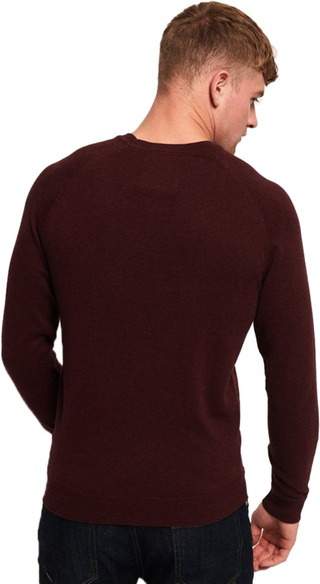 Superdry-Jumpers-amp-Knits-Assorted-Styles thumbnail 11