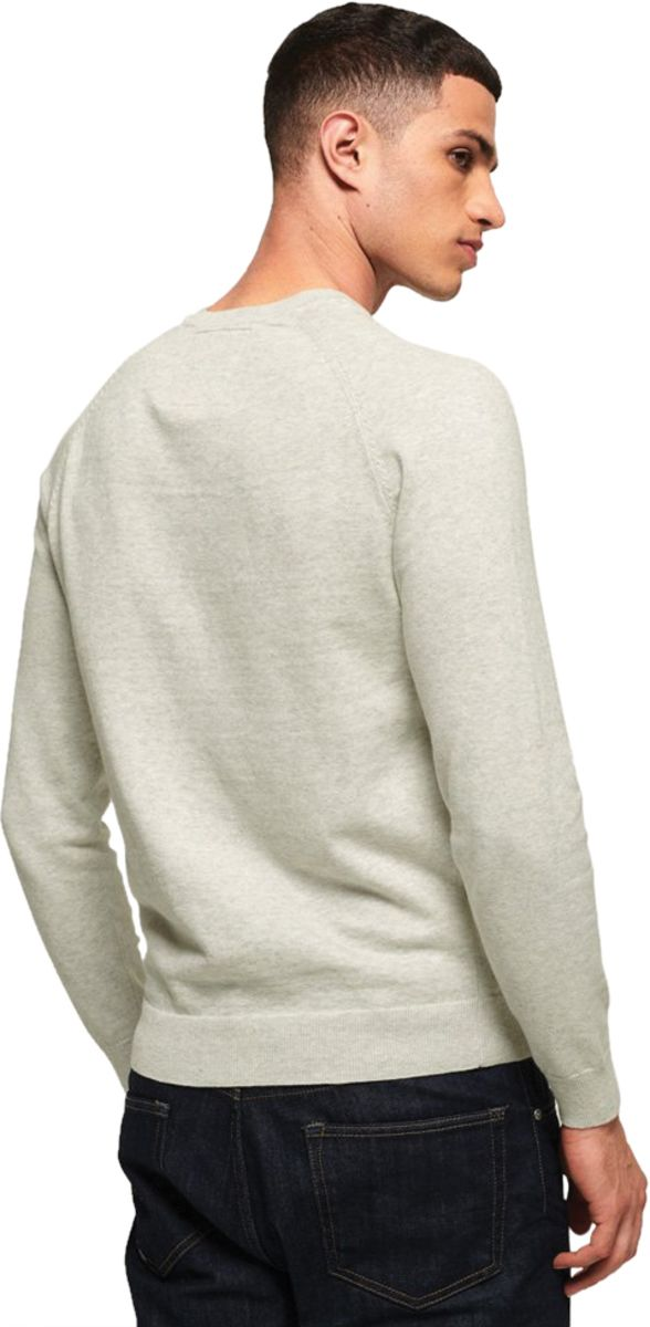Superdry-Jumpers-amp-Knits-Assorted-Styles miniatura 20