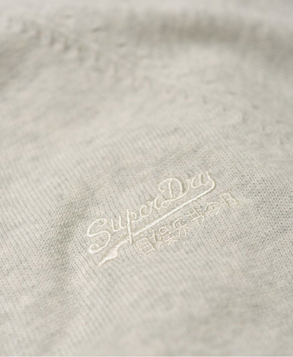 Superdry-Jumpers-amp-Knits-Assorted-Styles miniatura 21