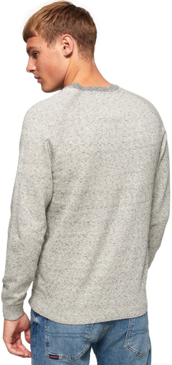 Superdry-Jumpers-amp-Knits-Assorted-Styles miniatura 23