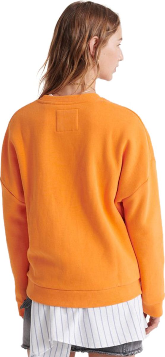 Superdry-Hoodie-Women-039-s-Tops-Assorted-Styles thumbnail 62