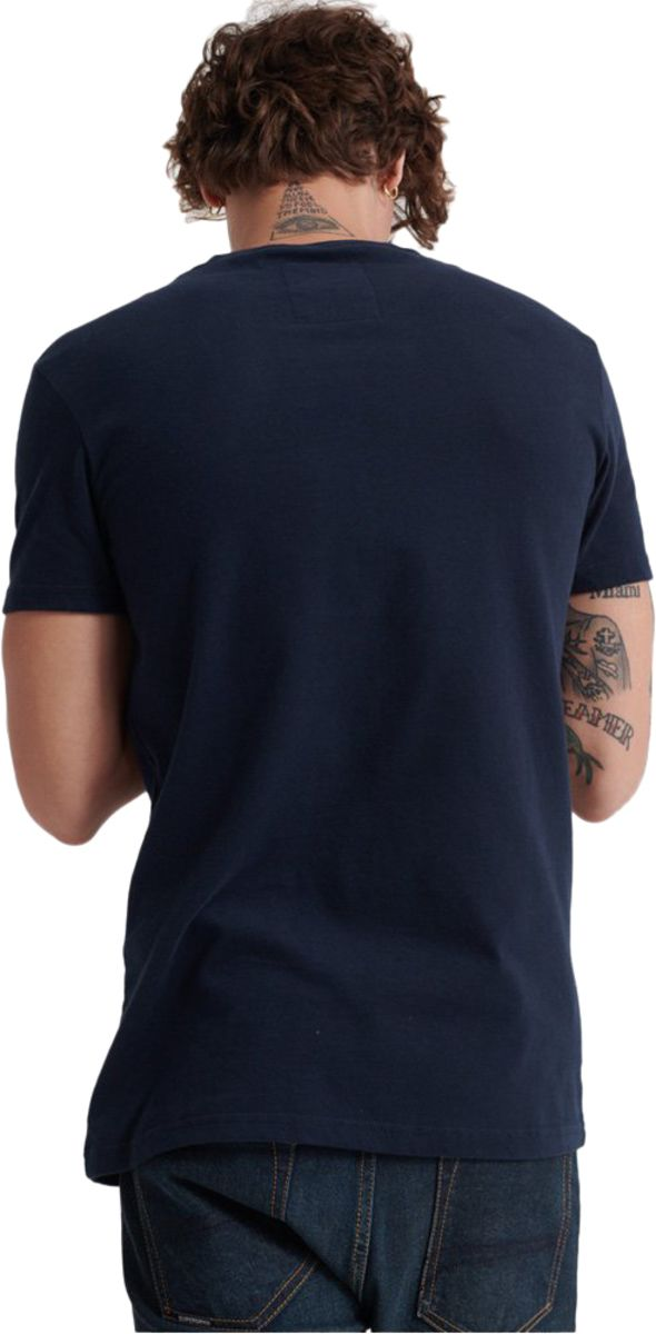 Superdry-T-Shirt-Tops-Assorted-Styles thumbnail 76