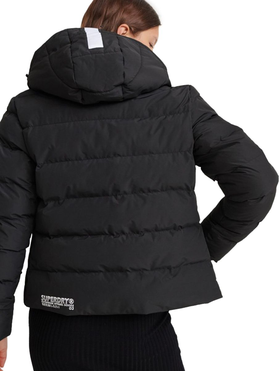Superdry-Jackets-amp-Coats-Women-039-s-Assorted-Styles thumbnail 37