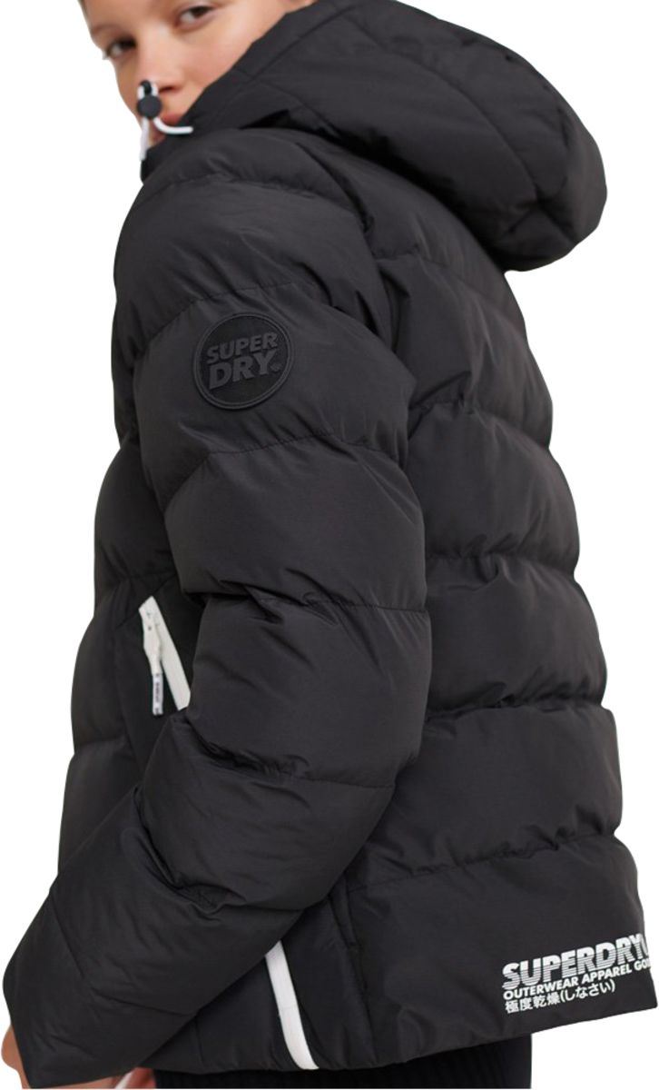 Superdry-Jackets-amp-Coats-Women-039-s-Assorted-Styles thumbnail 38